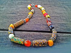 beads+ezile+bay+Ghana+Africa+(7).jpg (1024×768)