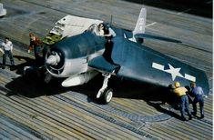 F6F Hellcat Grumman Aircraft, Navy Aircraft, Ww2 Aircraft, Aircraft Carrier, Military Aircraft, Paper Aircraft, Air Fighter, Fighter Pilot, Fighter Jets