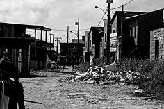 https://flic.kr/p/vHP1CN   Street Photography. Barca Village. Vila da Barca. Fotografia de Rua. Photographer: Luxã Nautilho. Belém, Pará, Brasil   Street Photography. Barca Village. Vila da Barca. Fotografia de Rua. Photographer: Luxã Nautilho. Belém, Pará, Brasil