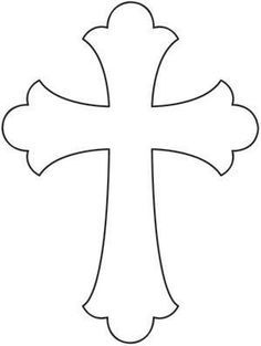 first communion banner template First Communion Banner, First Communion Decorations, Baptism Decorations, Communion Cakes, First Holy Communion, String Art Patterns, Cross Patterns, Scroll Saw Patterns, Baptism Party