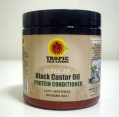 You should use this once a month I promise you it's really good. But don't use it every week as a deep conditioner because too much protein is bad for your hair The Shocking Truth About Protein Use on Your Hair - How to Properly Protein Treat Your Hair Best Natural Hair Products, Natural Hair Regimen, Natural Hair Care Tips, Natural Hair Growth, Natural Hair Journey, Fine Natural Hair, Healthy Hair Tips, Black Hair Care, Hair Remedies