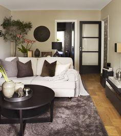 minimalis living room <3 <3