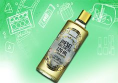 Best Diesel Perfumes For Women – Our Top 9