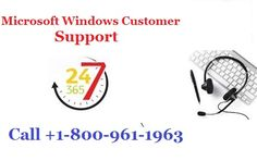Extraordinary Windows® Online COMPUTER Tech Support Products and services By Intelli Atlas Inc. Now, you don't need to deal with odd Windows computer along with router problems, as Intelli Atlas Windows PC Support