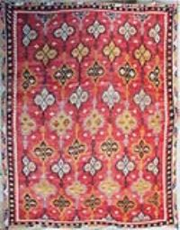 We offer online shopping facility for ordering finest handmade Turkish kilim and Large Kilim Rugs