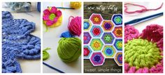sew ritzy~titzy  I love this blog!  Lots of fabulous color usage in her projects.  Great tutorials too!
