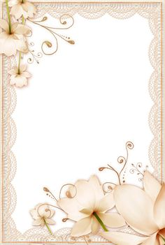 an elegant neutral tag - would look good with craft paper Old Paper Background, Frame Background, Borders For Paper, Borders And Frames, Christmas Letterhead, Wedding Invitation Background, Beautiful Flowers Wallpapers, Free Christmas Printables, Paper Frames