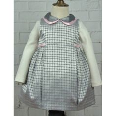 Wholesale Alibaba Manufacturer Cute casual Girl Dress Children Clothing  contact:moon01@moonyao.com   #GirlClothing #KidsClothing #GirlDress #KidsDress