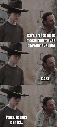 Joke de Carl