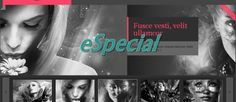 Шаблон eSpecial [DLE 9.8 - 10.0]