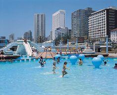 Cheap Accommodation South Beach Miami