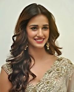 Beautiful Disha patani, Disha patani cute pictures, disha patani hd photos, Disha patani cute girl, Gorgeous actress Disha patani