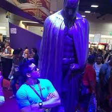 Image result for vanoss comic con