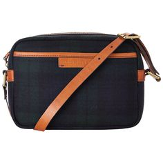 <p>The neat & functional Bree cross body bag is ideal for everyday essentials & traveling light. It is sufficiently large to carry a good sized purse, keys, make up etc. A handy side pocket is a great slot for your mobile phone or travel documents