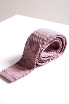 Shop our collection of fashionable men's tiesat Marc Darcy. All of our ties are designed toaddthat sophisticated finishing touch to your formal attire. Shop from £12.99 Mens Tweed Suit, Tweed Suits, Childrens Shop, Luxury Ties, Suit Shop, Knit Tie, Wedding Looks, Accessories Shop, Blush Pink