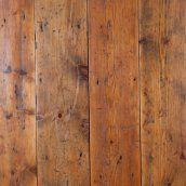 Timber flooring   pine floorboards - Reclaimed Wood Floors specialising in reclaimed wood flooring #habitatpintowin