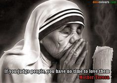 10 World's Best Quotes, Amazing, Amazing Quotes by Famous People, world's Amazing Amazing Quotes, Great Quotes, Worlds Best Quotes, Saint Teresa Of Calcutta, Ever Quote, Jesus Mother, Quotes By Famous People, Famous Quotes, Words Worth