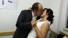 El beso....uno de ellos