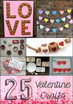 Valentine's Day is right around the corner and we are getting excited around here! My preschool boys are obviously celebrating in their school so we're getting in to the spirit at home, too. My husband and I don't typically exchange Valentine's Day gifts for each other but it's mainly because our anniversary is less than …