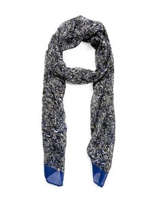 Would look stunning with my Moms classic black coat with the contrasting cobalt blue! Blue Abstract, Abstract Print, Looking Stunning, Cobalt Blue, Special Gifts, Mothers, Coat, Classic, Black