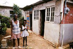 Kingston, Jamaica | Global Housing Policy Indicators