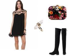 Fashion Friday #10   Stephanie's Daily Beauty