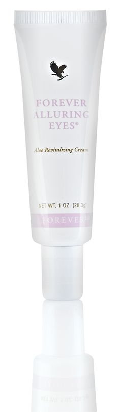 Most of us stress about our eyes ageing! For lids that remain perky, make #Forever Alluring Eyes a beauty box favourite-use this under-the-eye cream to tackle the appearance of wrinkles and boost elasticity.️️ #Eyessential #HappyHuman