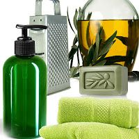 Soap Recipes, Natural Cosmetics, Soap Dispenser, Diy And Crafts, Shampoo, Personal Care, Homemade, Tips, Beauty