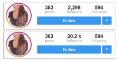 Buy Instagram Followers Cheap, Real Followers, How To Get Followers, Twitter Followers, Apk Instagram, Instagram Accounts, Instagram Posts, Get Free Likes, Gaming Tips