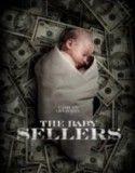 Bebek Satıcıları izle  http://www.fullfilmizle724.net/bebek-saticilari-full-1080p-tek-parca-izle/