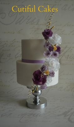183 Best Wafer Paper Cakes Images Wafer Paper Cake Wafer Paper