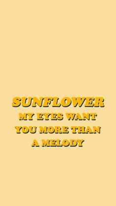 Image about quotes in 💖😌 by held by tristan on We Heart It Harry Styles Wallpaper, Cute Wallpaper Backgrounds, Aesthetic Iphone Wallpaper, Wallpaper Quotes, Aesthetic Wallpapers, Harry Styles Songs, Style Lyrics, Mr Style, Happy Words
