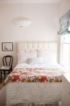 Small Space Inspiration from San Francisco  Refinery29