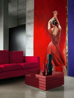mauro rosso#piedmont#langhe#winepass#palazzofinati#alba#barolo#wine#expo#langheroero