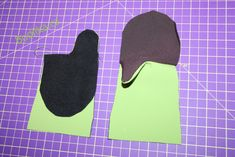 RoB: Rukavice od Budilky - fotonávod - Budilka Flip Flops, Beach Sandals, Slipper, Reef Flip Flops