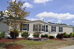 132 best manufactured homes images in 2018 modular homes modular rh pinterest com