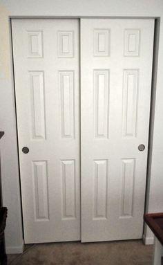 Wooden Louvered Sliding Closet Doors | Http://togethersandia.com |  Pinterest | Sliding Closet Doors, Closet Doors And Folding Sliding Doors