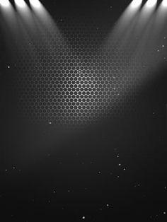 Atmospheric Black Gold Frame Lines Business Background Black Texture Background, Black Background Wallpaper, Smoke Background, Poster Background Design, Background Templates, Black Backgrounds, Colorful Backgrounds, Invitation Background, Party Background