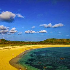 NTB Terpilih Sebagai Provinsi Terbaik di Bidang Pariwisata #PesonaIndonesia  http://www.republika.co.id/berita/nasional/daerah/15/03/02/nklays-ntb-terpilih-sebagai-provinsi-terbaik-di-bidang-pariwisata