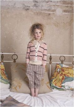 kid fashion photography - http://www.malinngoie.com/