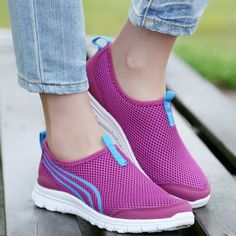Find More Women's Fashion Sneakers Information about Candy color women sports sneakers slip on shoes zapatillas deportivas lady platform sneakers zapatillas de mujer running hombre,High Quality Women's Fashion Sneakers from FIREBIRD EC CO.,Ltd on Aliexpress.com