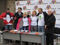 12 mai - Ziua curăţeniei generale în Moldova  http://viza.md/content/12-mai-ziua-curăţeniei-generale-în-moldova