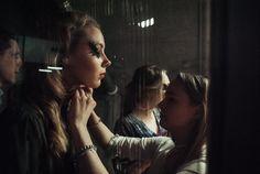 "просто фото ""Больше фото на моем основном аккаунте @maria_demar #photo #photostudio #ural #today #team #russianmodels #russia #ekat #ekb #ekaterinburg #workhard #work #look #loftstudio #loft #happy #girls #smile #fashion #faces #style #defile #backstage #nice #model #demarproject #demar_project "" от demar_project May 29 2016 at 11:59PM"