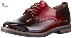 Marco Chaussures Best Pinterest Tozzi Images 673 On F4zwqH
