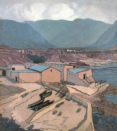 PIERNEEF : Rupert Museum South African Artists, Paintings I Love, Artist At Work, Contemporary Artists, Painters, Artworks, Past, Southern, Museum