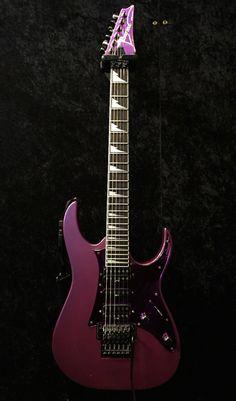 Guitar Strings, Guitar Chords, Acoustic Guitar, Ibanez Electric Guitar, Bass Amps, Guitar Collection, Guitar For Beginners, Guitar Design, Cool Guitar