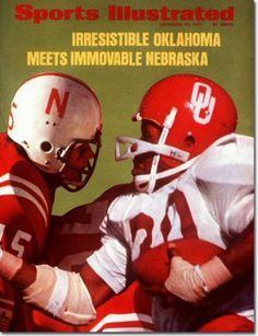 nebraska football championships - Google Search