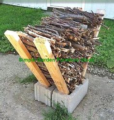 Cool fire pit idea for your garden # Cool # Fence Backyard # Fence Design # Fence di . Cool fire pit idea for your garden backyard design DIY ideas
