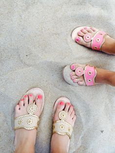 17 Ideas for womens fashion preppy jack rogers Preppy Girl, Preppy Style, My Style, Cute Shoes, On Shoes, Me Too Shoes, Preppy Southern, Southern Prep, Southern Style