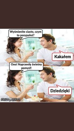Polish Memes, Orange Kittens, Weekend Humor, Funny Mems, Quality Memes, Wtf Funny, Really Funny, Orange Things, Fun Facts